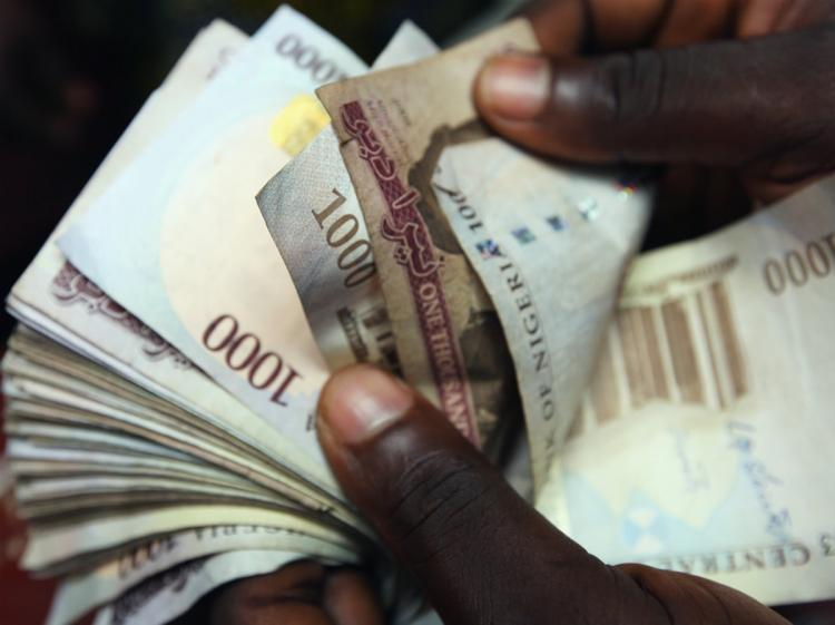 Nigeria's flexible exchange  policy culminated to N500 billion loss for manufacturers