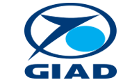 GIAD and Chinese Firm to Develop the Red Sea's Free Zone
