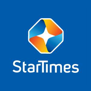 StarTimes Contributes to Tanzania's digital migration