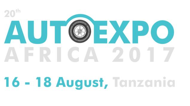 The 20th AUTOEXPO 2017