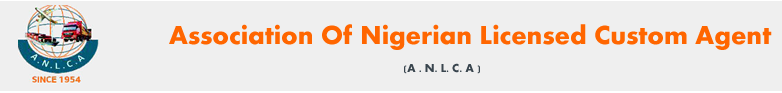 Nigeria's Ban on Importation of Vehicles Through Land Borders