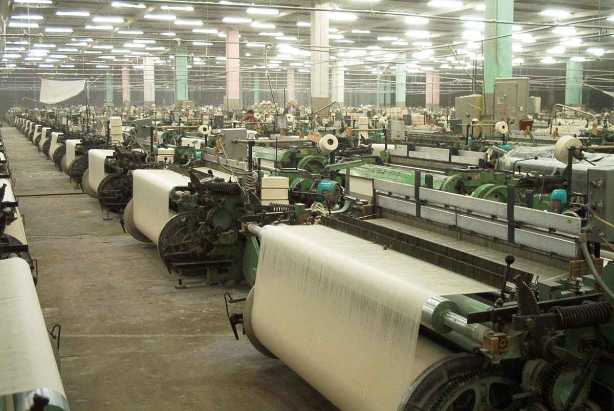 an evaluation of the fabric trade india to china Fabric manufacturers & suppliers, including woven & knitted fabric,nonwoven fabric manufacturers & suppliers from china, hong kong, taiwan and more.