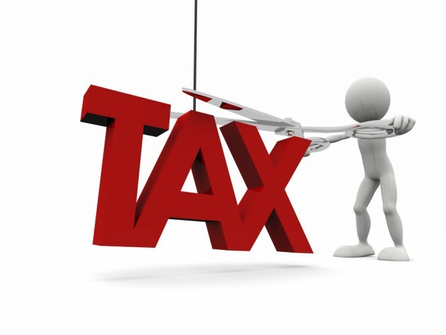 27 Nigerian Industries to Enjoy Govt's Tax Holiday