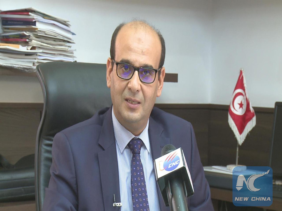 Tunisia: China's Belt and Road Initiative to bring new opportunities to the Country