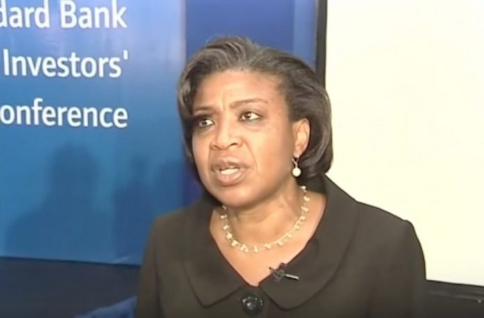 Nigeria Govt Markets N100 Billion Sovereign Sukuk