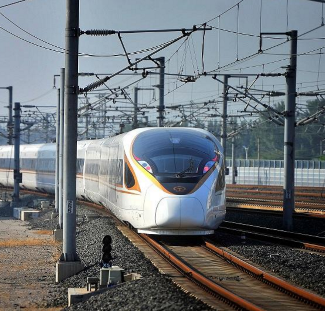Morocco: Africa's fastest train to be tested