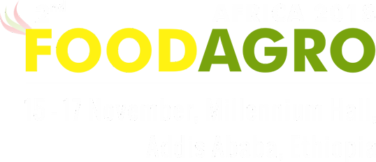 International Food Expo FOODAGRO AFRICA 2018 - Press by