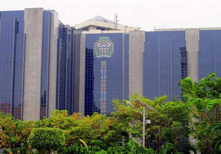 Nigeria's  central bank to reforms capital importation for attractting foreign investors