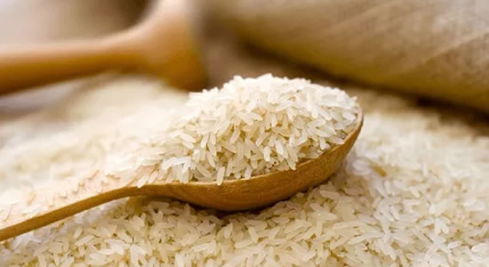 Uproar As Lagos Residents Accuse Government Officials Of Hoarding Lake Rice