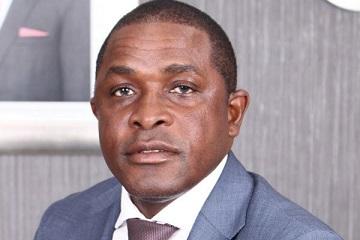 CBZ urges to change Zimbabwe's economy direction