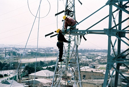 Tanzania and Kenya jointly build power projects - Press by Afrindex