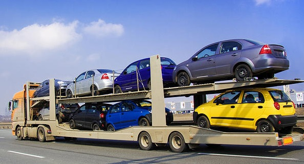 In sub-Saharan Africa, Ghana's vehicle import tariffs are lowest