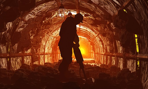 Zimbabwe's lithium mine receives global attention