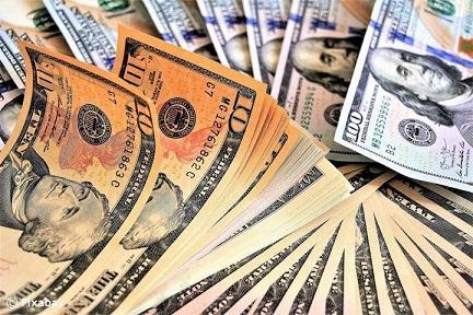 Ethiopia's revenue for the previous fiscal year was $2.67 billion