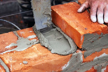 Nigeria's cement industry registers strong gains