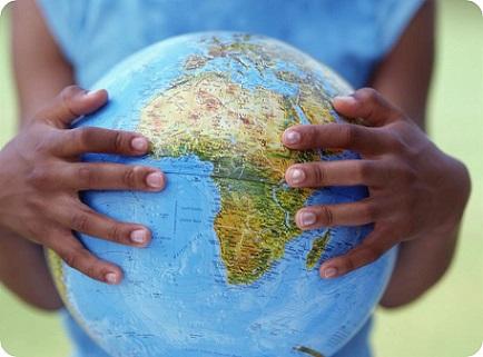 Africa's Macroeconomic Preformance and Prospects
