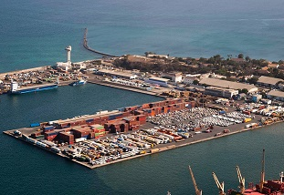 Key areas driving Senegal's economic growth