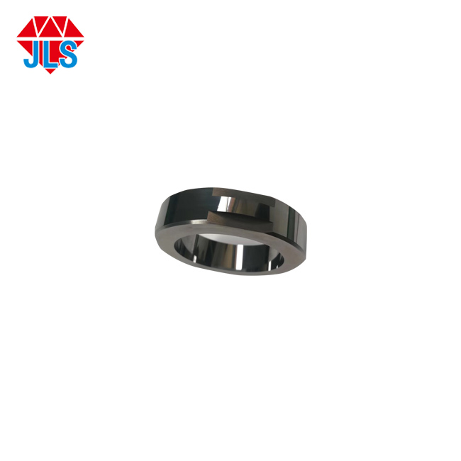Carbide Bushing