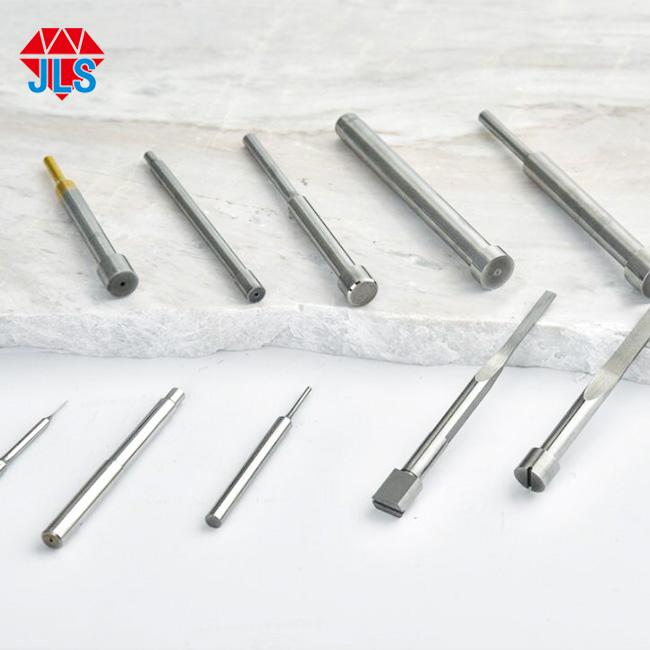 Carbide Pin