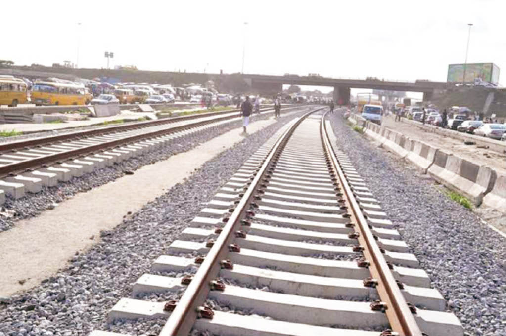Nigeria:'FG To Take Delivery Of 11 Locos Soon'