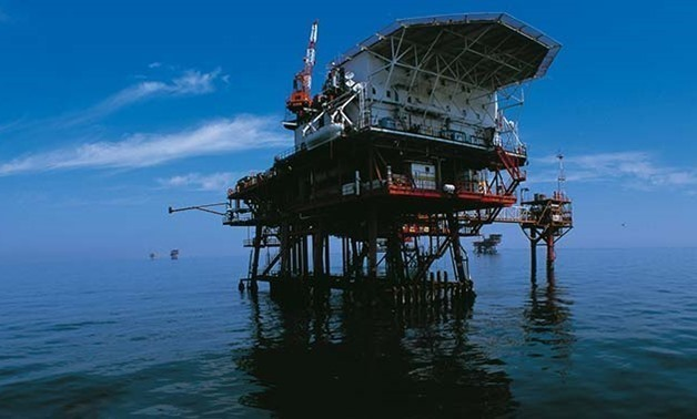 Eni announces new gas discovery in Egypt's 'Great Nooros Area'