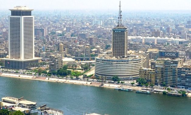 Egypt's planning Ministry releases 'Citizen Investment Plan' of Cairo in FY 2020/21