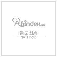 Hubei Wanxin Precision Casting & Forging Inc.