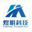 Zhuhai Yukming Technology Co., Ltd.