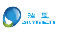 Skymen Cleaning Equipment Shenzhen Co., Ltd.