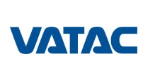 Vatac Valves (Wenzhou) Corporation
