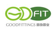 Zhejiang Good Fittings Co., Ltd.