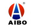 Foshan Gaoming Aibo Advertising and Decoration Material Co., Ltd.