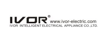 Ivor Intelligent Electrical Appliance Co., Ltd