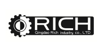 Qingdao Rich Industry Co., Ltd.