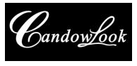 Suzhou Candow Clothing Ltd.