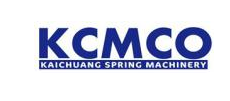 Dongguan Kaichuang Precision Machinery Co., Ltd