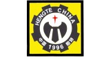 Shandong Dezhou Hengte Heavy Industry Co., Ltd
