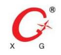 Yongkang Xingguang Electrical Manufacture Co., Ltd.