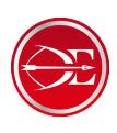 ongkang Longxiao Industry and Trade Co., Ltd.
