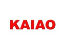 Wuxi Kaiao Power Machinery Co., Ltd