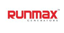 Yancheng Runmax Power Machinery Co., Ltd