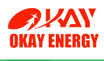 Okay Energy Equipment Co., Ltd.
