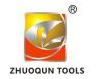 Shantou Chenghai Zhuoqun Hardware & Plastic Factory