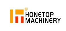 Ruian Honetop Machinery Co., Ltd