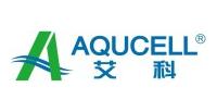 Wuhan AQUCELL Membrane Technology Co., Ltd