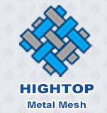 Hebei Hightop Metal Mesh Co., Ltd.