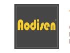 Taizhou Aodisen Machinery Co., Ltd