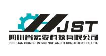 Sichuan Hongjun Science and Technology Co., Ltd
