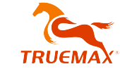 Hangzhou Truemax Machinery and Equipment Co., Ltd