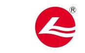 Shanghai Liancheng (Group) Co., Ltd